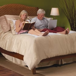 Incroyable Photo Of Easy Rest Adjustable Sleep Systems   Baltimore, MD, United States