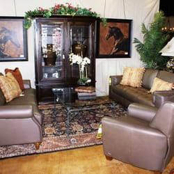 Charming Photo Of Dianne Flack Furniture Outlet   San Marcos, TX, United States