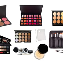 online makeup academy cosmetology schools 38 w 32nd st