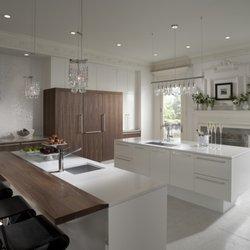 Emrich - Kitchen & Bath - 4511 Habersham St, Savannah, GA ...