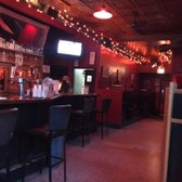 Beat Kitchen - 57 Photos & 269 Reviews - Bars - 2100 W Belmont Ave ...