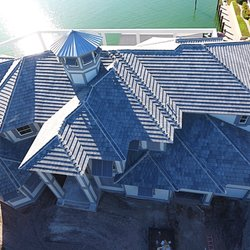 Photo Of Sun Coast Roofing   Naples, FL, United States. New Year,