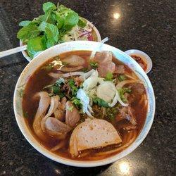 Pho Kim Long Restaurant 2121 Mga Larawan At 2349 Mga