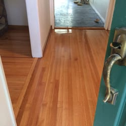 art wood flooring 24 photos rev tement de sol 14148