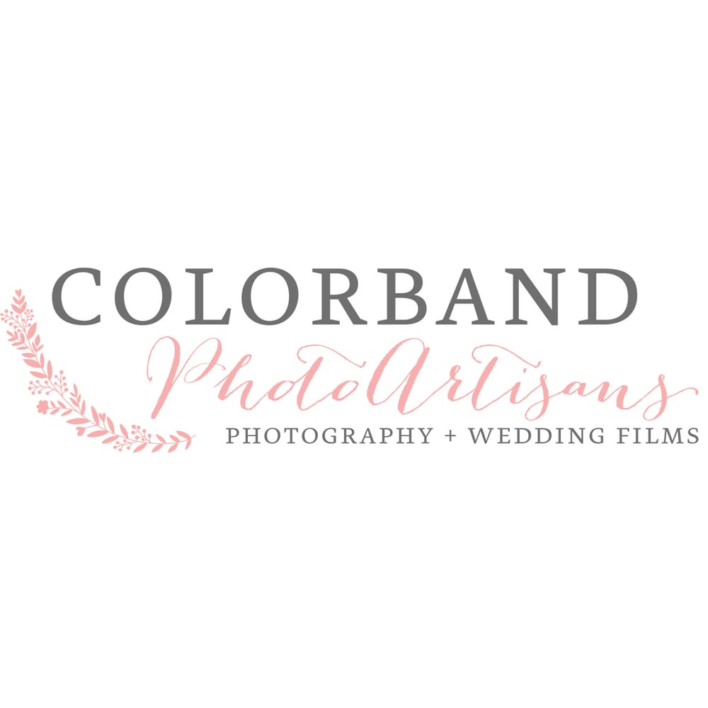 Colorband PhotoArtisans: 6700 N W 32nd St, Oklahoma City, OK