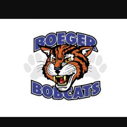 August Boeger Jr High School Middle Schools High Schools 1944