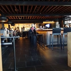 Reviews Of Joey Kitchen Seattle