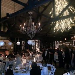 Photo Of Moores Mill Golf Club Auburn Al United States Beatiful Wedding