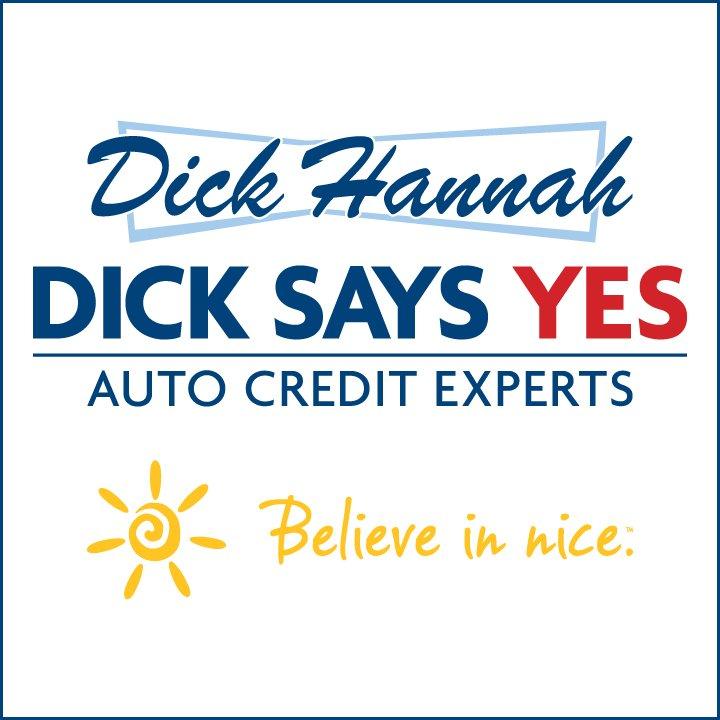 Dick hannah motors vancouver