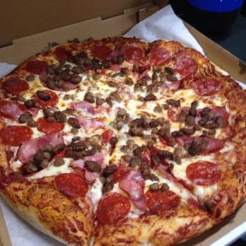 Pizza Parlor Kitchen pizza parlor - 34 photos & 35 reviews - pizza - mc cain blvd