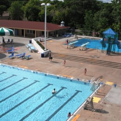 highland park aquatic center 10 photos swimming pools 1840 edgcumbe rd highland saint
