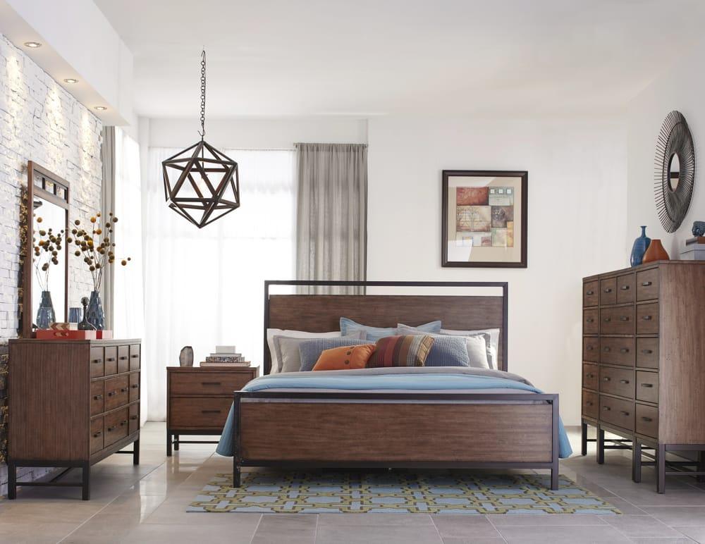 Ifr Interior Furniture