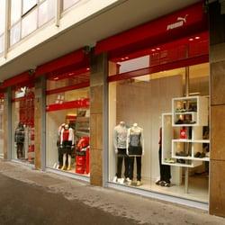 italia store puma