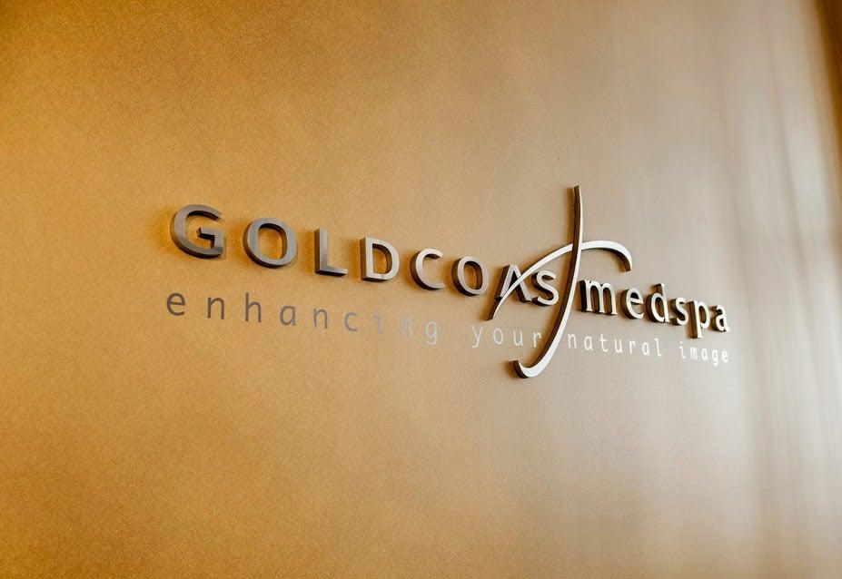 Goldcoast Medspa - 55 Photos & 48 Reviews - Medical Spas