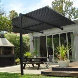 Patios4All. 7 Reviews. Patio Coverings ...