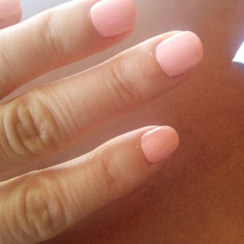Atir Natural Nail Care Clinic - 18 Photos & 22 Reviews - Nail Salons ...
