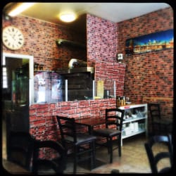 Gunnars Pizzeria - 2019 All You Need to Know BEFORE You Go