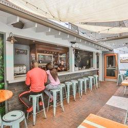 Best Lunch Restaurants In Savannah Ga Last Updated January 2019