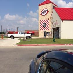 Jerrys express car wash 26 photos 32 reviews car wash 3331 photo of jerrys express car wash garland tx united states solutioingenieria Choice Image
