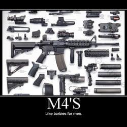 mbo arms gun supplies closed guns ammo 704 a2 edwards dr