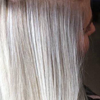 Avis sur la coloration des cheveux vladimir