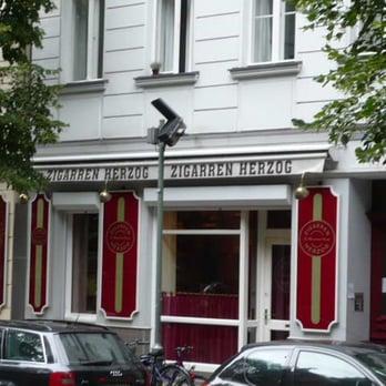zigarren herzog 19 fotos tabakladen ludwigkirchplatz 1 2 wilmersdorf berlin. Black Bedroom Furniture Sets. Home Design Ideas