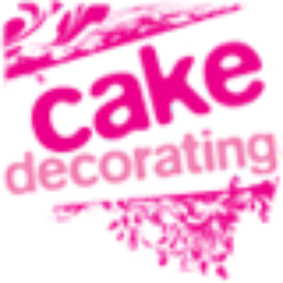 Cake Decorating Central Arts Crafts 9 Hoyle Ave Castle Hill