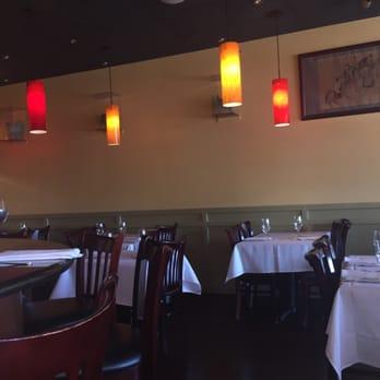 Folsom Palace   187 Photos U0026 195 Reviews   Chinese   1169 Riley St, Folsom,  CA   Restaurant Reviews   Phone Number   Menu   Yelp
