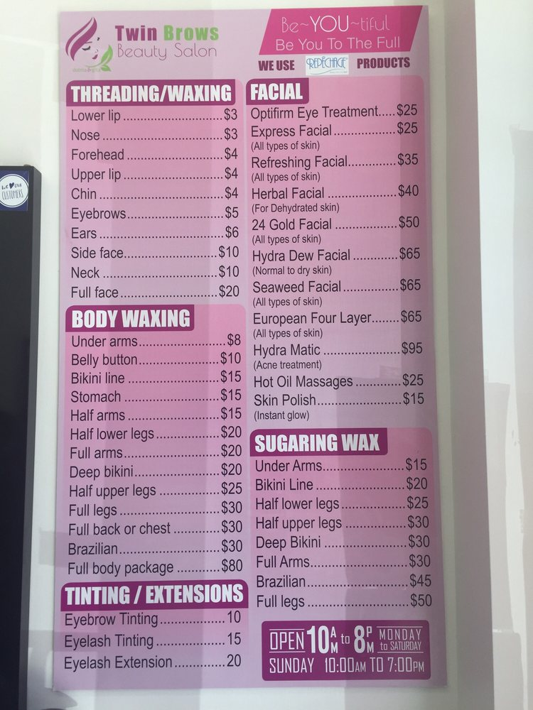 Attractive Price list - Yelp CN92