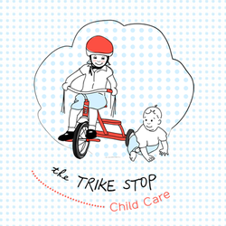 The Trike Stop Preschools 23107 100th Ave W Edmonds Wa Phone