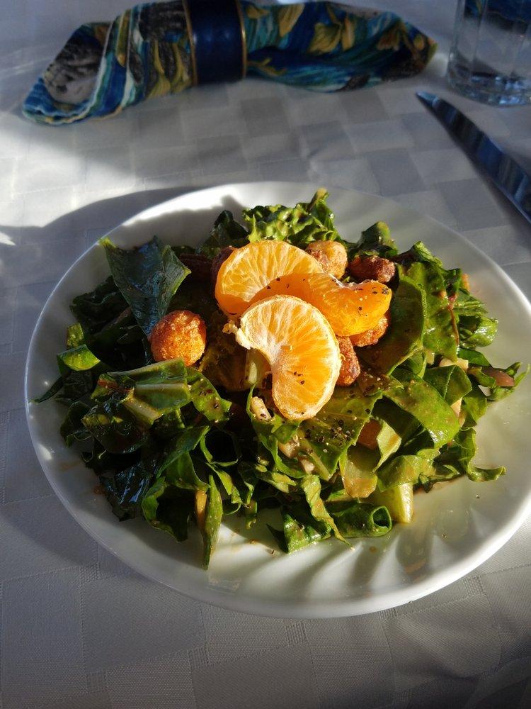 Galley Gourmet: 1223 W Kouskov, Kodiak, AK