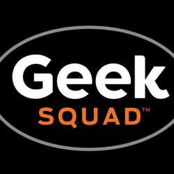 19 Luxury Geek Squad Pricing Chart