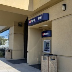 Photo Of U S Bank Nampa Id United States 10 28