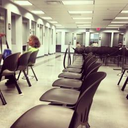 social security administration 10 photos 62 reviews
