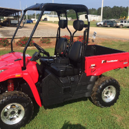 Photo Of Bryant S Outdoor Equipment Dothan Al United States