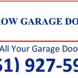 Photo Of Arrow Garage Doors   Hemet, CA, United States