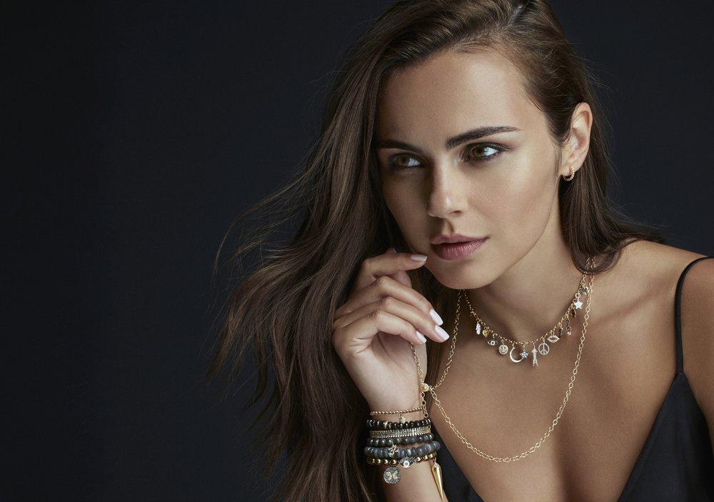 Gianni Fine Jewelers