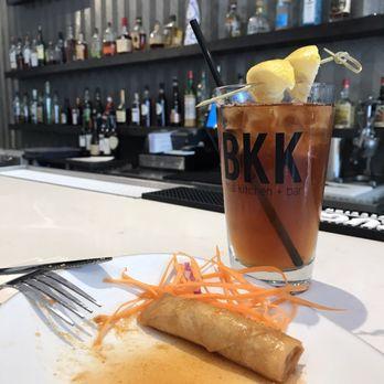 Bkk Thai Kitchen Bar 46 Photos Amp 30 Reviews Thai