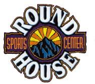 Round House Ski and Sports Center: 1422 W Main St, Bozeman, MT