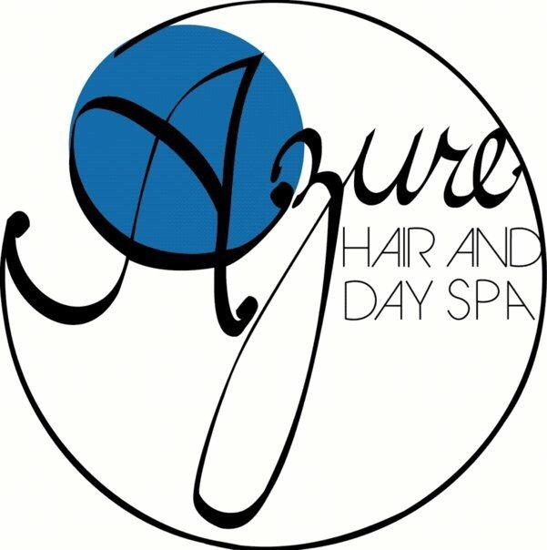 Azure Hair Day Spa Manchester Ct