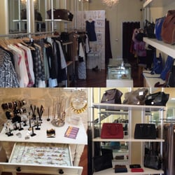 ls retail therapy clothing boutique 18 photos & 60 reviews,Womens Clothing Boutiques Near Me