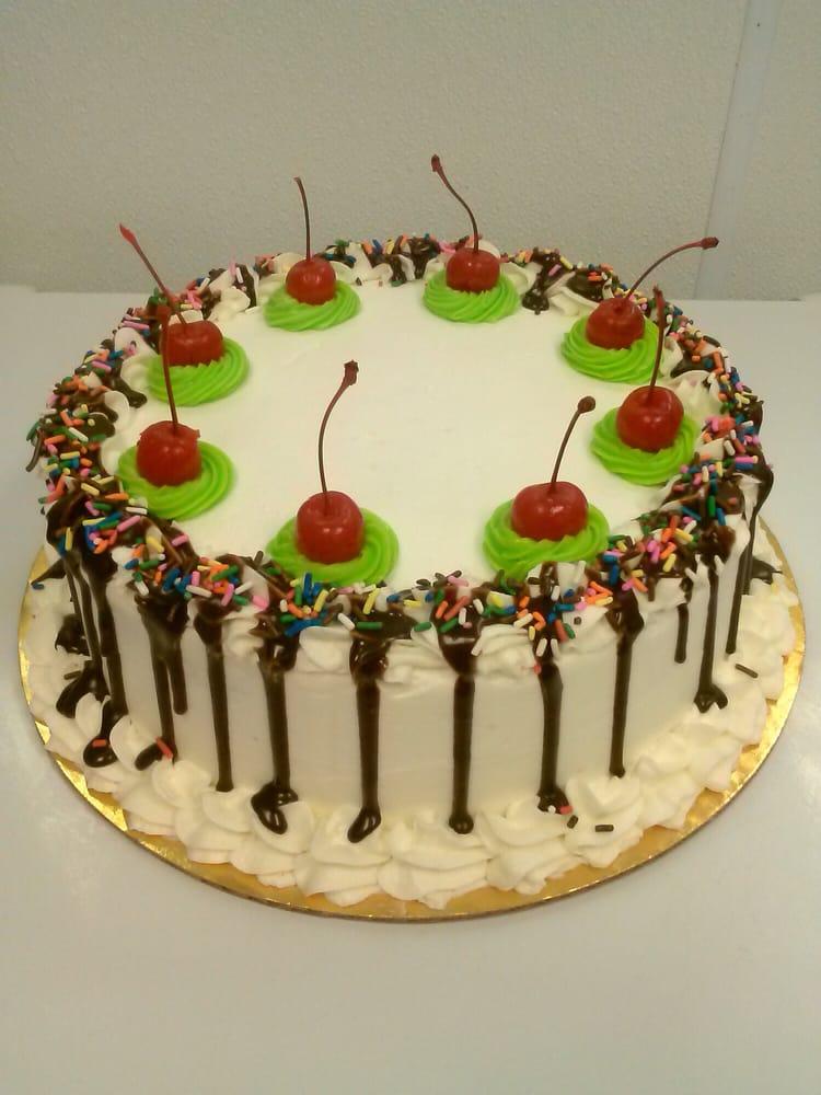 Alli B\'s Sweets & Treats - 17 Reviews - Bakeries - 8502-A Benbrook ...