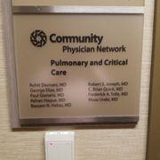 Community Hospital East - 12 fotos y 12 reseñas - Hospitales