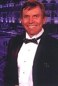 image of Allen L Hasse, DDS