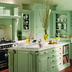 Photo Of Master Design Kitchens And Baths   Pittsburgh, PA, United States