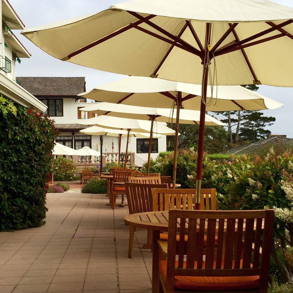 la playa hotel 207 photos 158 reviews hotels 8th. Black Bedroom Furniture Sets. Home Design Ideas