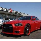 Auto Star Motors 62 Photos 22 Reviews Car Dealers