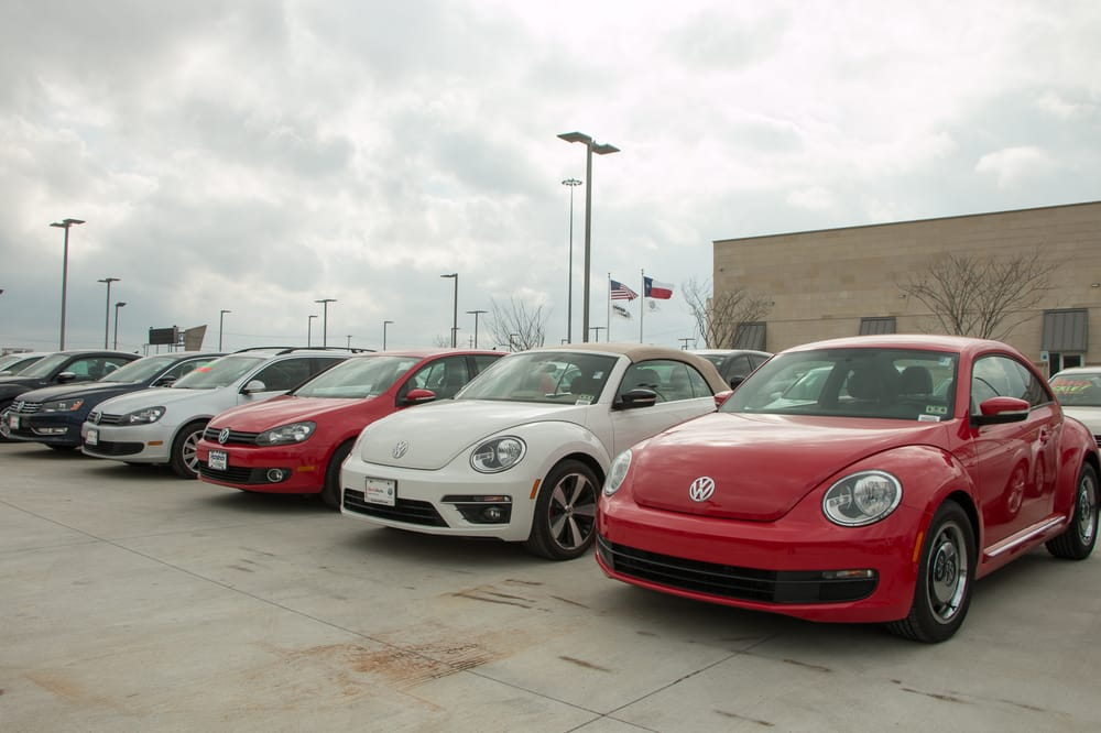 photos for volkswagen of corpus christi yelp. Black Bedroom Furniture Sets. Home Design Ideas