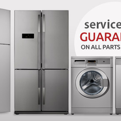Yelp Reviews For Servicenow Appliance Repair New