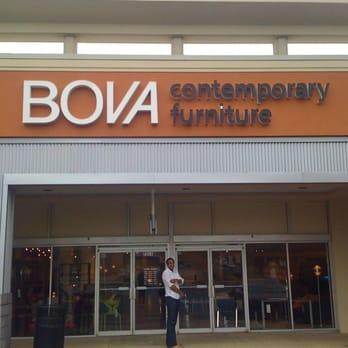 Bova Contemporary Furniture 18 Reviews Furniture Stores 7311 Arlington Blvd Falls Church